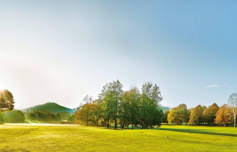 Golfclub Klopeiner See