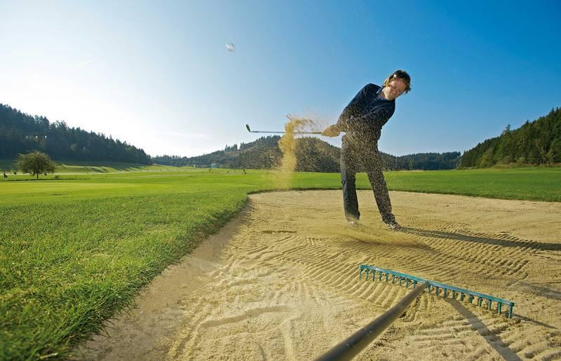 Golfplatz_St.Veit_2011-09-26_110.jpg