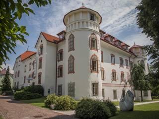 Feldkirchen