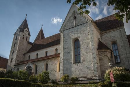 St. Paul im Lavanttal