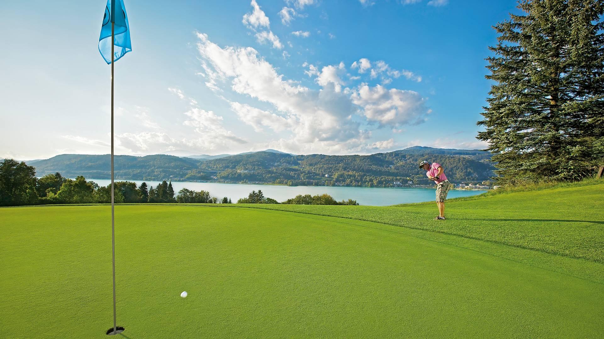 TineSTEINTHALER_KaerntenWerbung_Golf_Dellach_RGB.jpg