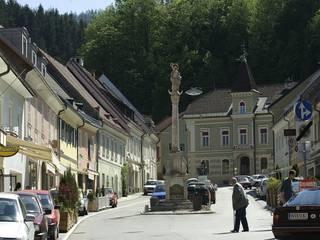 Bleiburg/Pliberk