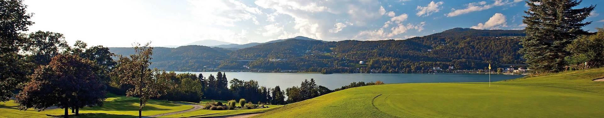 Ka__rntner_Golfclub_Dellach_2011-09-09_081.jpg