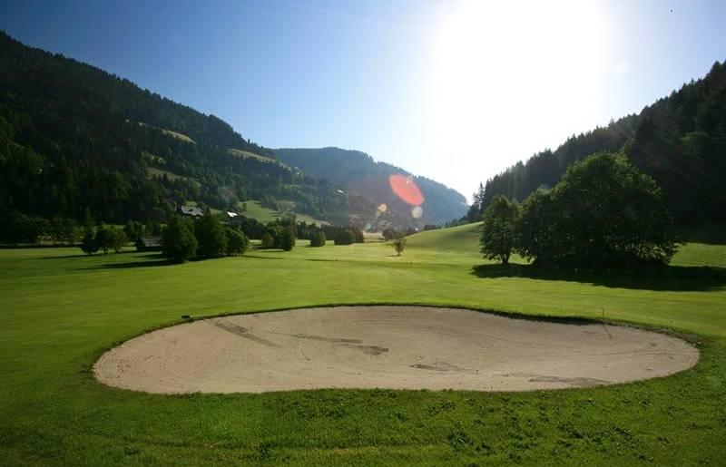 Golfanlage-Kaiserburg-Bad-Kleinkirchheim-9009_SCALED_800x800.jpg