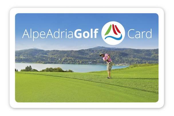 Golf_Card_RGB.jpg