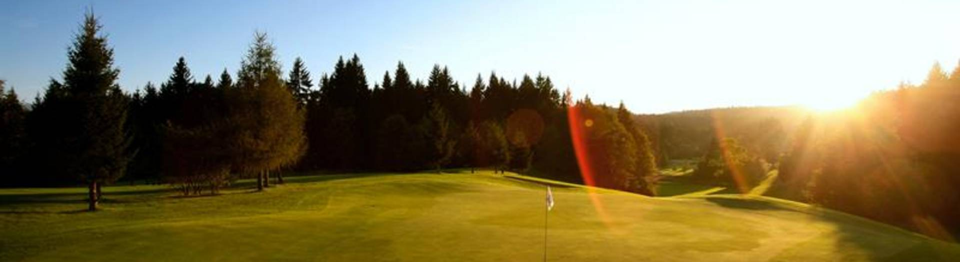 Golfanlage-Velden-Koestenberg-9037_SCALED_800x800.jpg