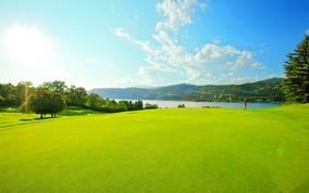 Golfclub Dellach am Wörthersee