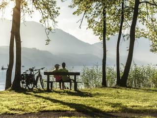 Zeit zu zweit. Augenblicke der Begegnung.   Picknick buchbar bis Ende Oktober möglich (witterungsabhängig)