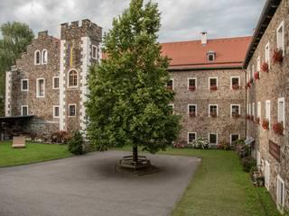 1. Kärntner Handwerksmuseum   geöffnet bis Ende September