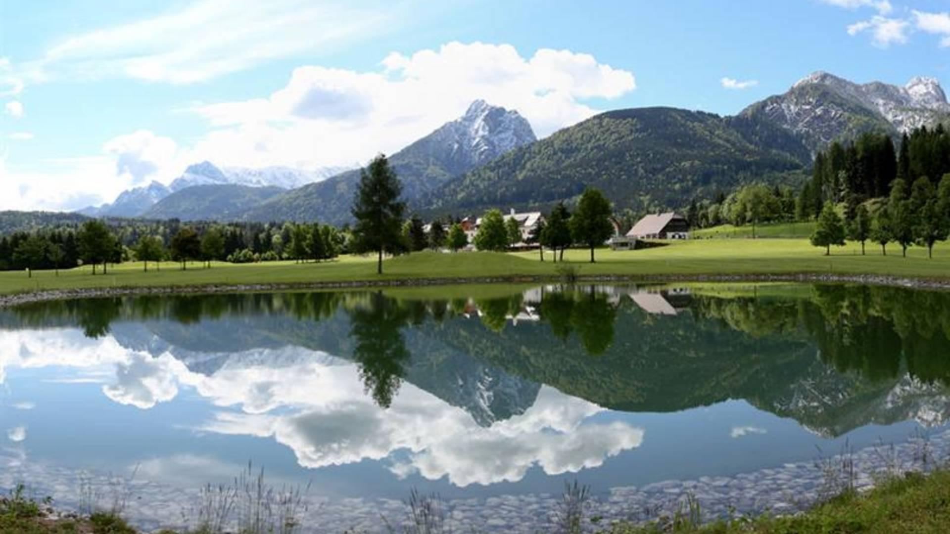 Golf-Senza-Confini-Tarvisio-14189_SCALED_800x800.jpg