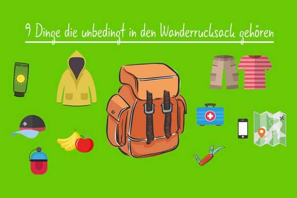 Wanderrucksack_640_425.jpg