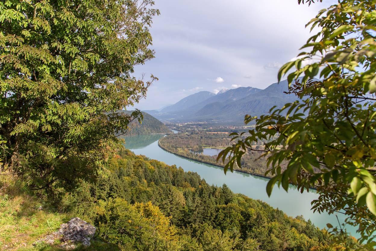 <p>Pilgern in Kärnten, Guenter Jagoutz, Rosental</p>