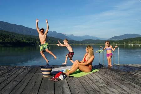AbenteuerLUST und BadeSPASS