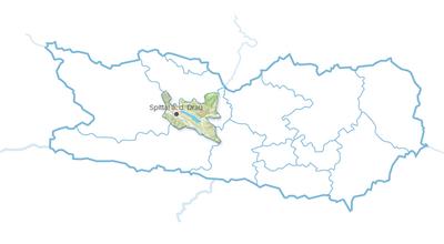 Region Millstätter See