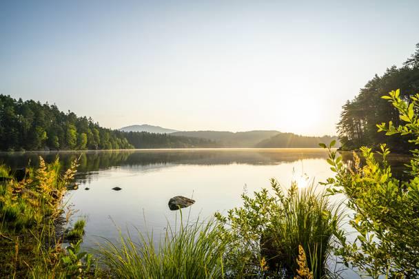 Slow Trail Römerschlucht am Wörthersee