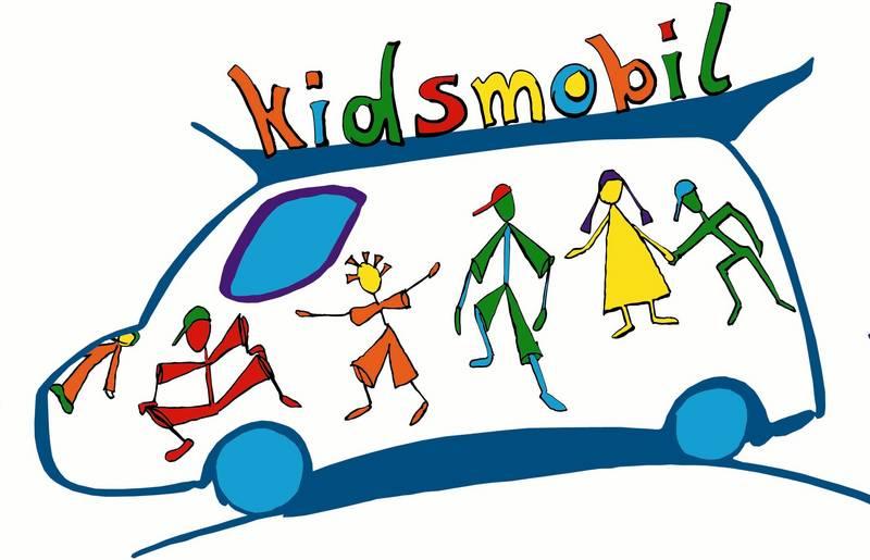 Kids Mobil