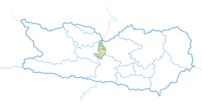 Region Bad Kleinkirchheim / Millstätter See