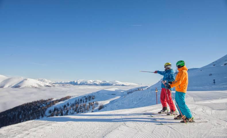 Advent_BKK_Skifahren Panorama