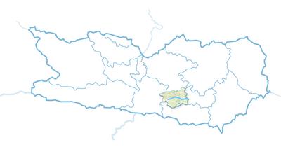 Region Wörthersee