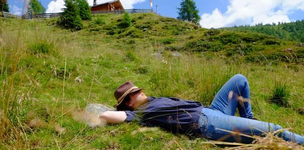 Teaser sommer auf der alm sabrina schu tt