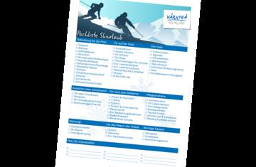 Packliste Skiurlaub Thumbnail schraeg