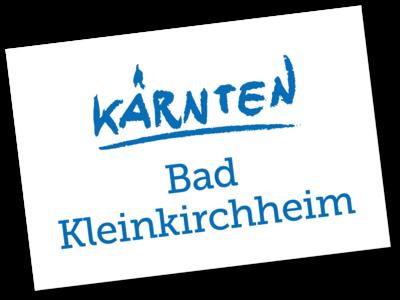 Kärnten - Lust am Leben