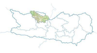 Region Katschberg Lieser-Maltatal