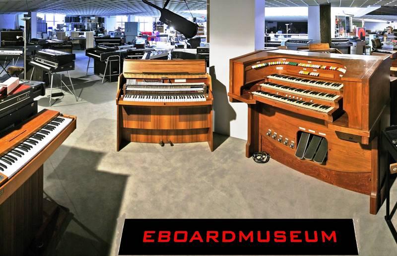 Eboardmuseum Klagenfurt Gert Prix