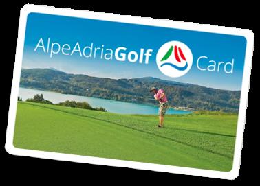 Alpeadriagolfcard