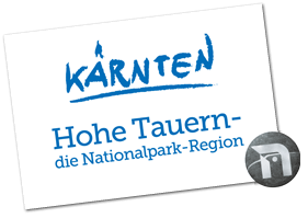 Holidays In The Region Hohe Tauern The National Park Region