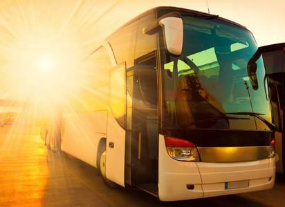 Bus- und Logistikpartner